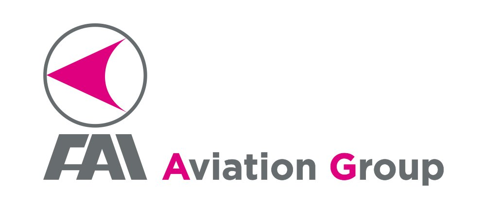 FAI-aviation-group_logensponsor-opernball-nuernberg