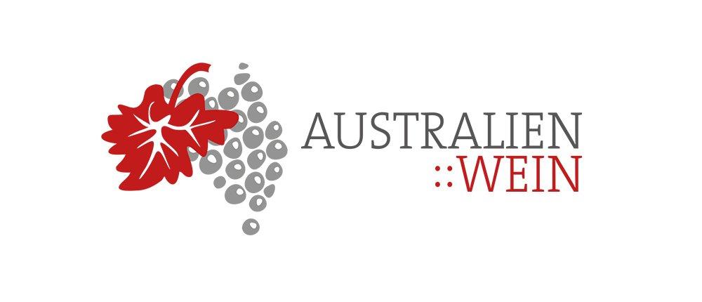 australienwein_freund-des-balls_opernball-nuernberg