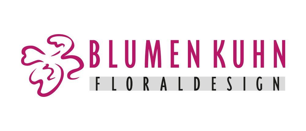 blumenkuhn_freundedesballs_opernball-in-nuernberg