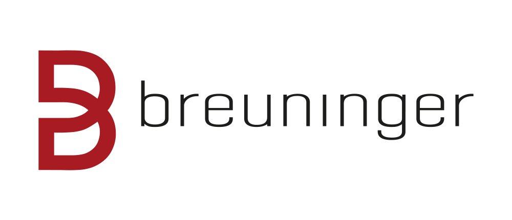 breuninger_hauptsponsor_opernball-in-nuernberg