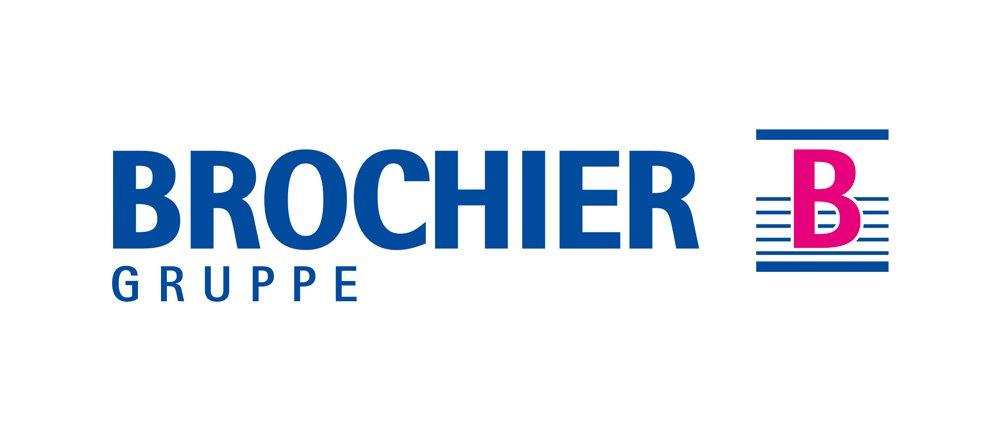 brochier-hauptsponsor-opernball-nuernberg