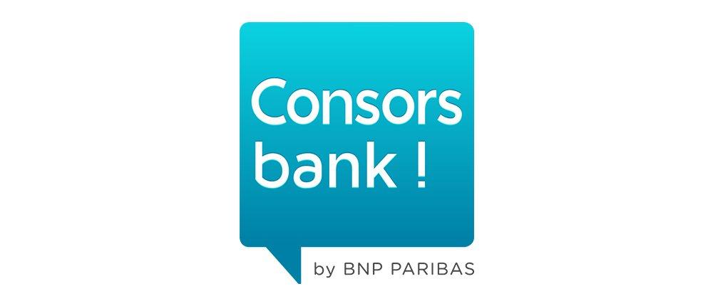 consorsbank_logensponsor_praesentator-opern-air-fest_opernball-nuernberg