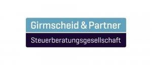 girmscheidpartner_freundedesballs_opernball-in-nuernberg