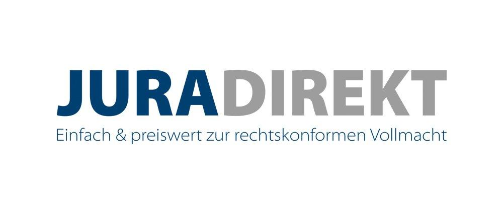 jura-direkt-hauptsponsor-opernball-nuernberg