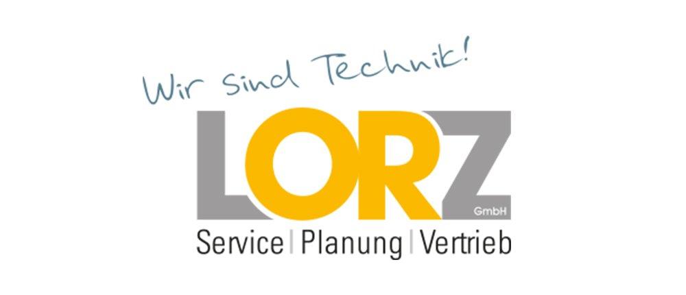lorz-logensponsor-opernball-nuernberg