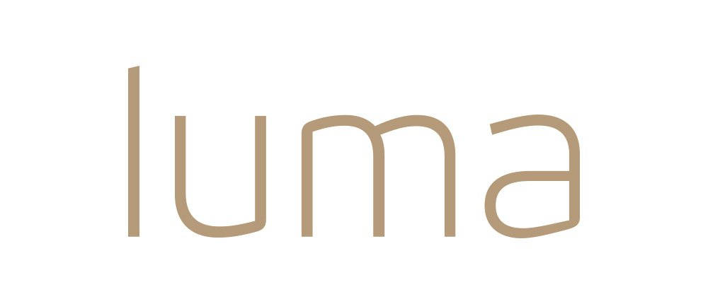 luma_freunddesballs_opernball-in-nuernberg