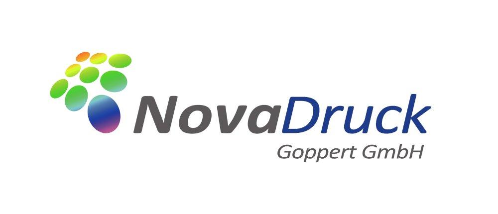 nova-druck_freund-des-balls_opernball-nuernberg