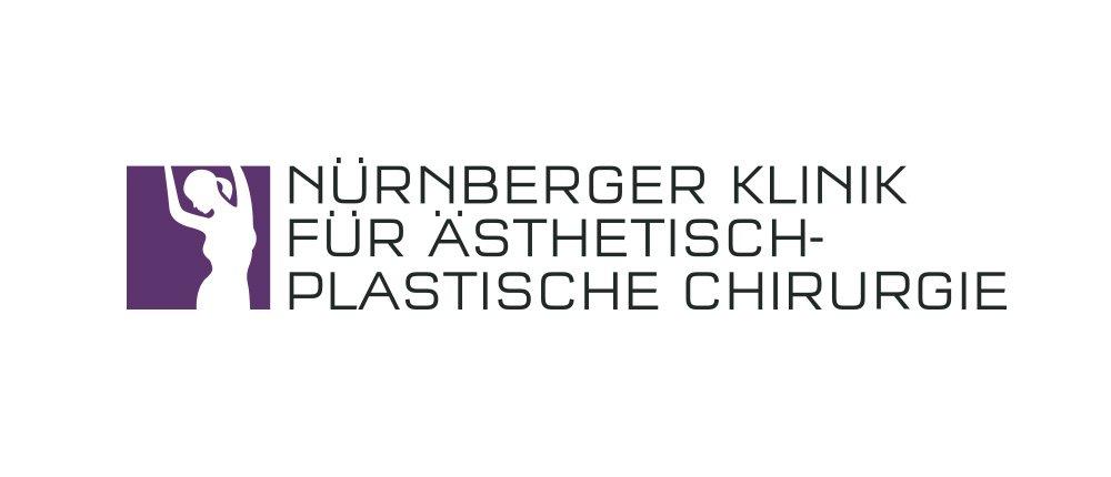 nuernberger-klinik-hauptsponsor-opernball-nuernberg