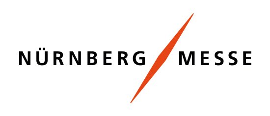 nuernbergmesse_logensponsor_opernball-in-nuernberg
