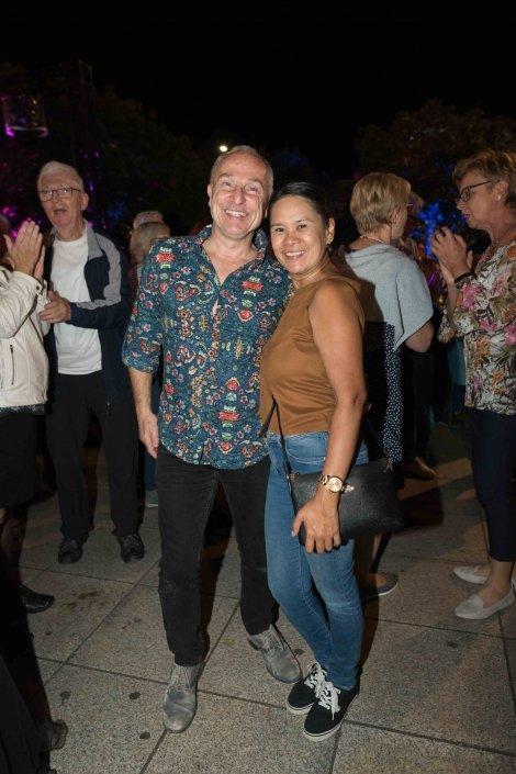 Opern-Air Fest 2019 12