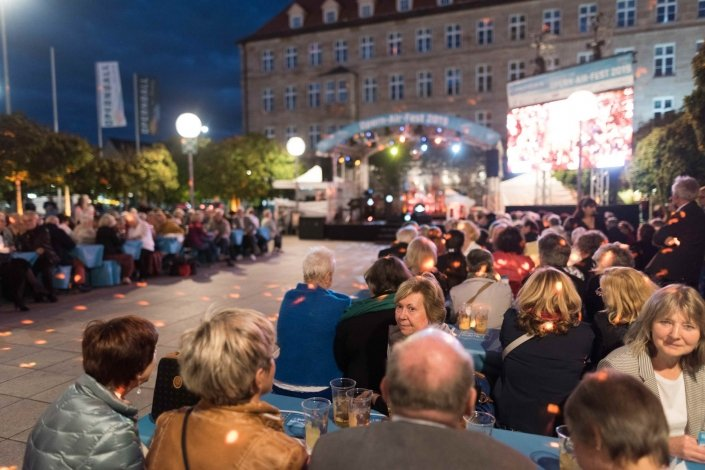 Opern-Air Fest 2019 3