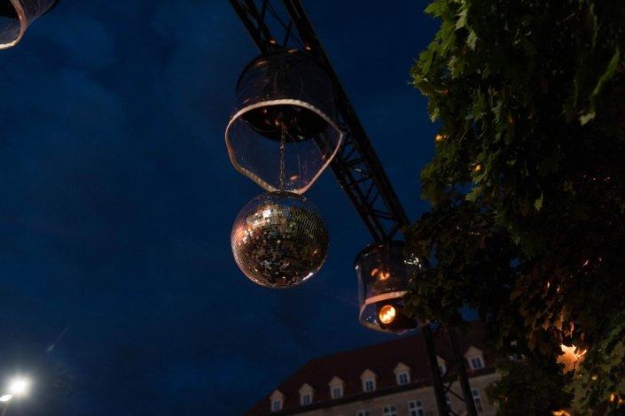 Opern-Air Fest 2019 2