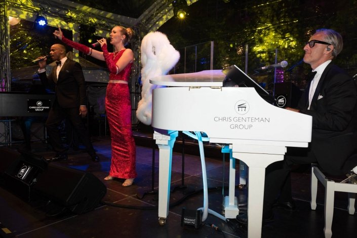 Opern-Air Fest 2019 1