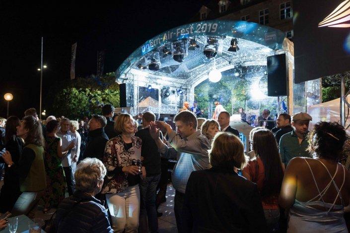 Opern-Air Fest 2019 19