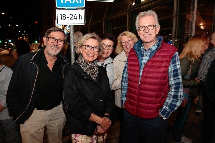 Opern-Air Fest 2019 23