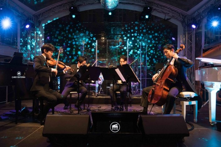 Opern-Air Fest 2019 6