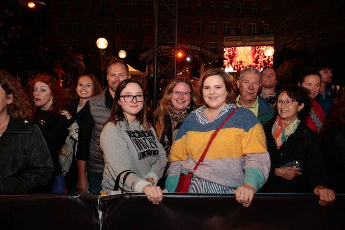 Opern-Air Fest 2019 7