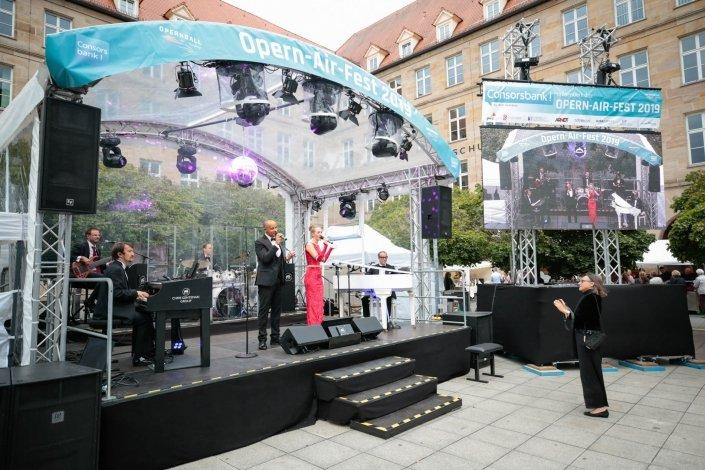 Opern-Air Fest 2019 10