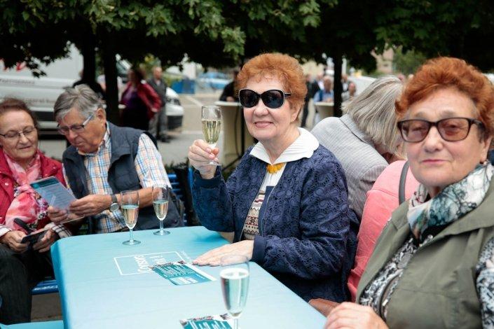 Opern-Air Fest 2019 14