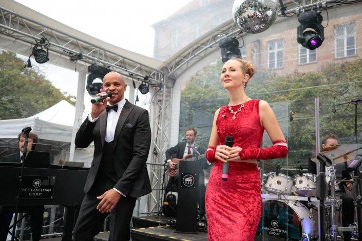 Opern-Air Fest 2019 13