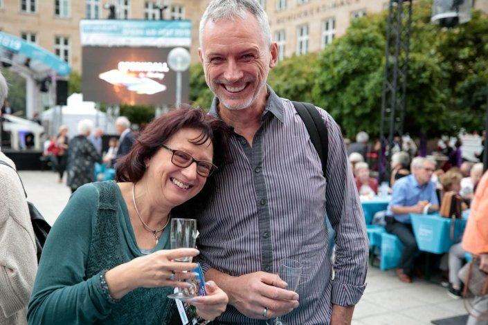 Opern-Air Fest 2019 21