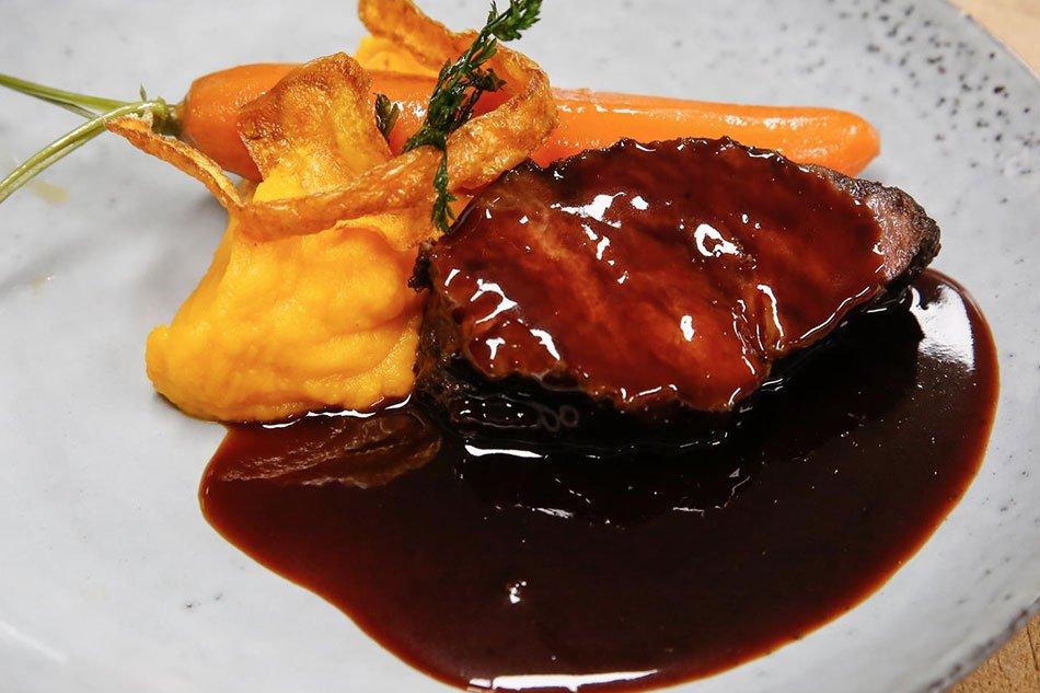 obn-food1