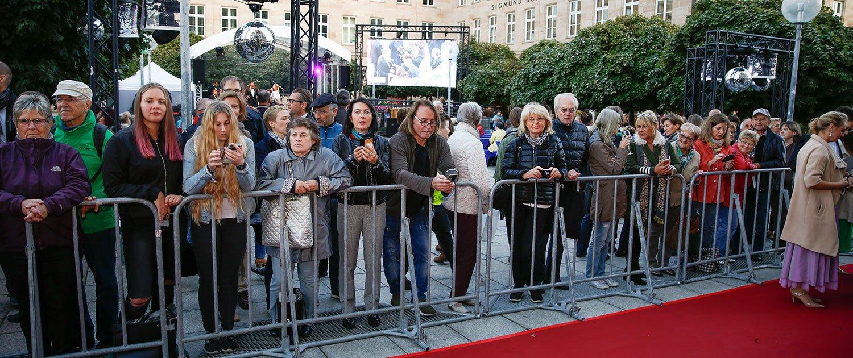 opern-air-fest-2017