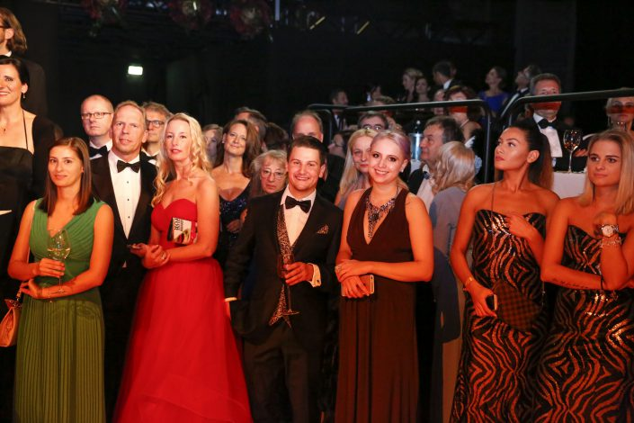 opernball-nuernberg-2017-impressionen-40