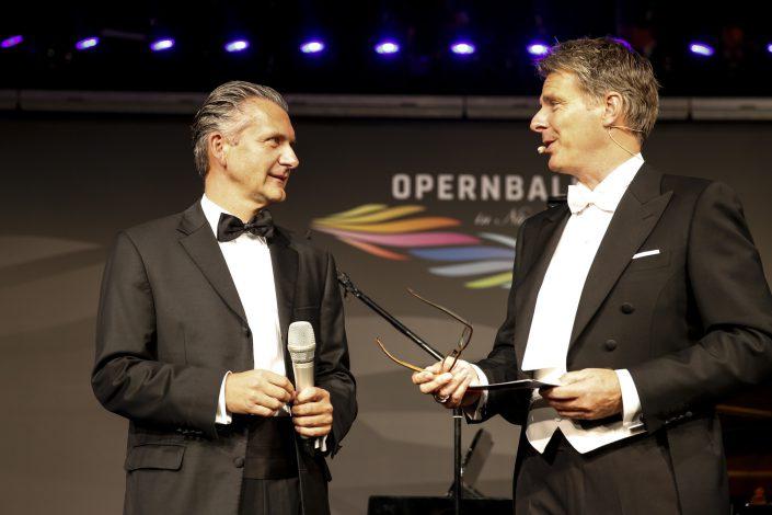 opernball-nuernberg-2017-impressionen-47