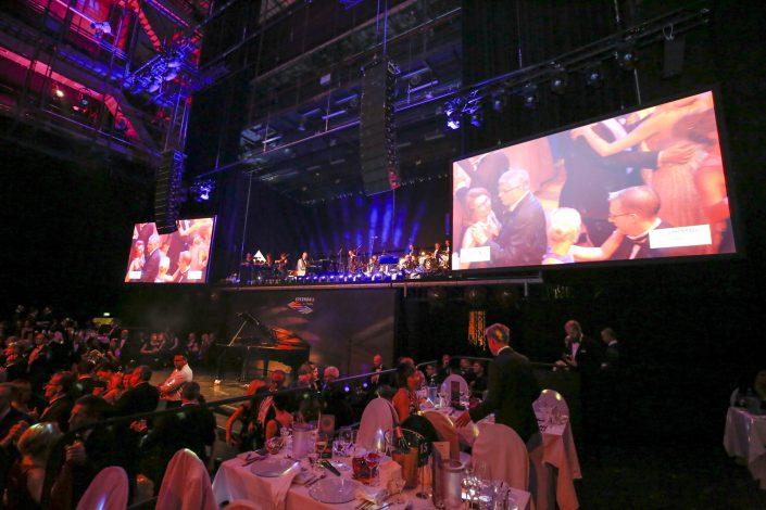 opernball-nuernberg-2017-impressionen-58