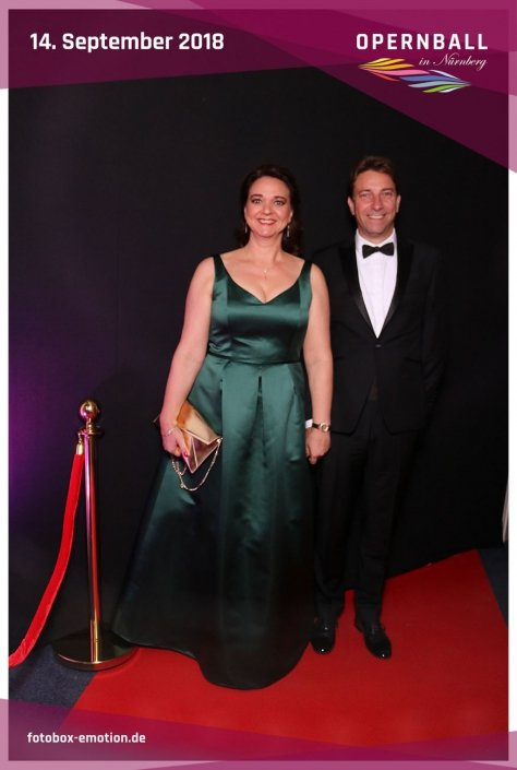 opernball-nuernberg-2018-fotobox-1