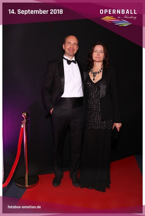 opernball-nuernberg-2018-fotobox-11