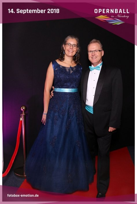 opernball-nuernberg-2018-fotobox-12
