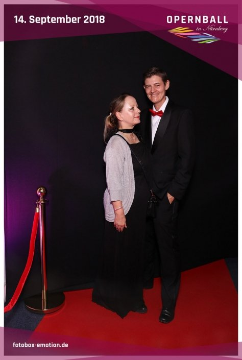 opernball-nuernberg-2018-fotobox-14