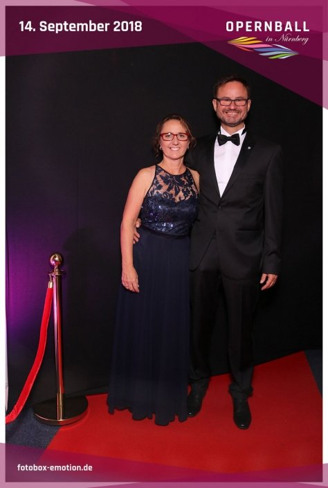 opernball-nuernberg-2018-fotobox-16