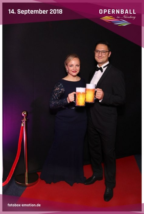 opernball-nuernberg-2018-fotobox-22