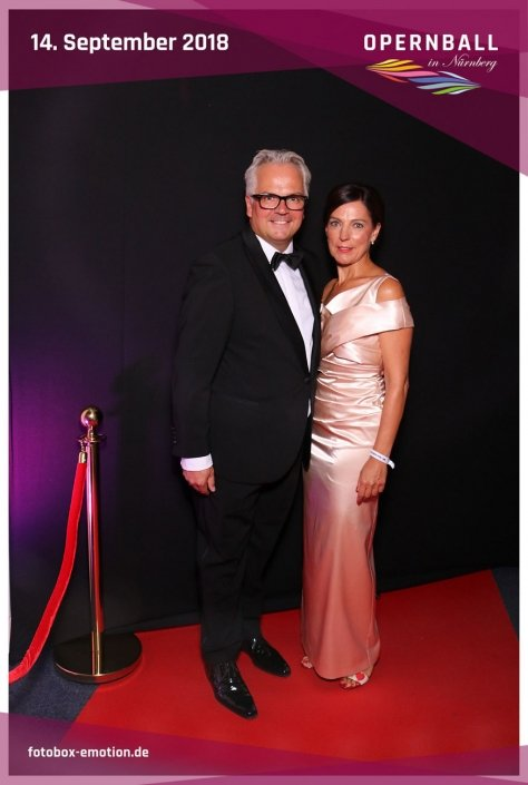 opernball-nuernberg-2018-fotobox-23