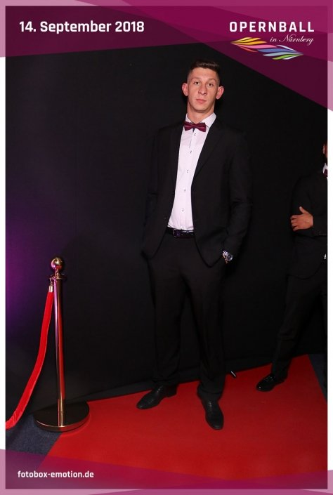 opernball-nuernberg-2018-fotobox-3