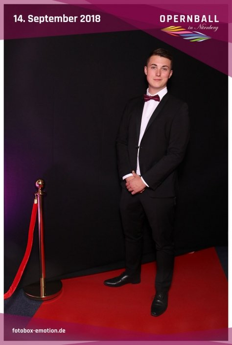 opernball-nuernberg-2018-fotobox-4