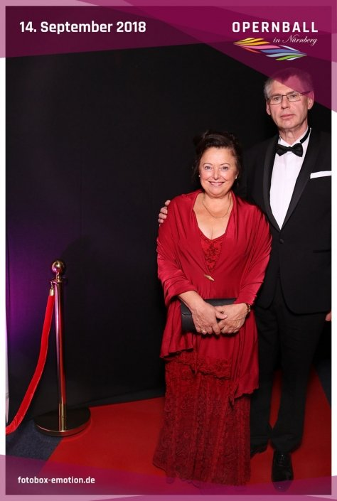 opernball-nuernberg-2018-fotobox-6