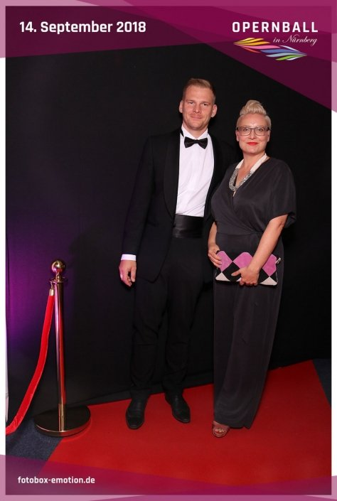 opernball-nuernberg-2018-fotobox-7