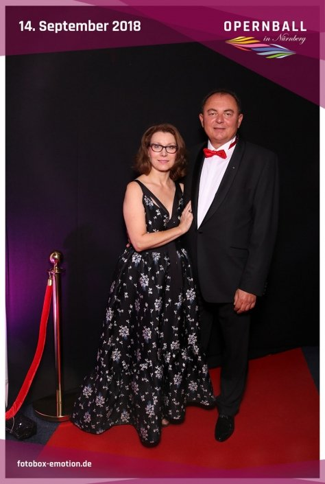 opernball-nuernberg-2018-fotobox-8