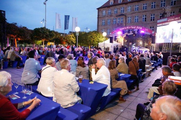 opernball-nuernberg-2018-impressionen-13