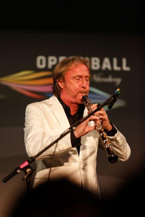opernball-nuernberg-2018-impressionen-16