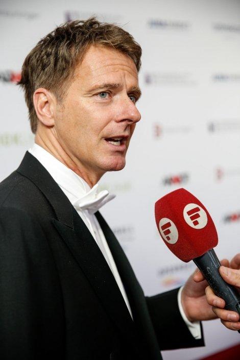 opernball-nuernberg-2018-impressionen-3