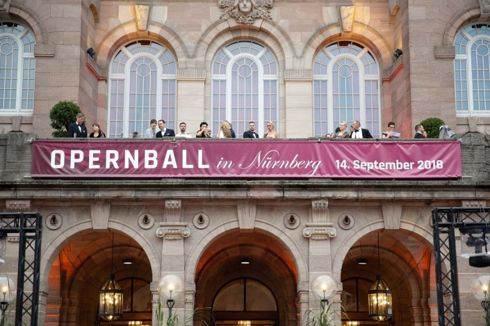 opernball-nuernberg-2018-impressionen-4