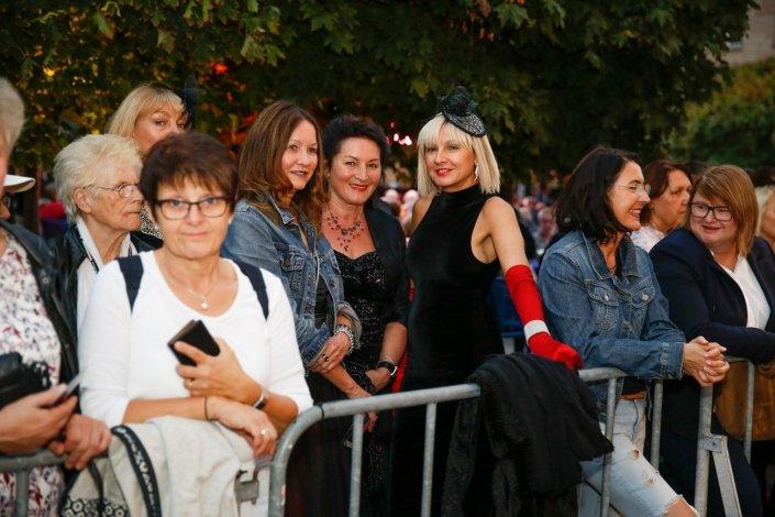 opernball-nuernberg-2018-opern-air-fest-13