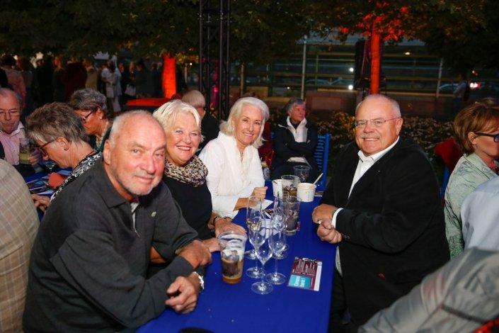 opernball-nuernberg-2018-opern-air-fest-14