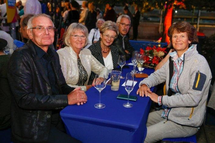 opernball-nuernberg-2018-opern-air-fest-16