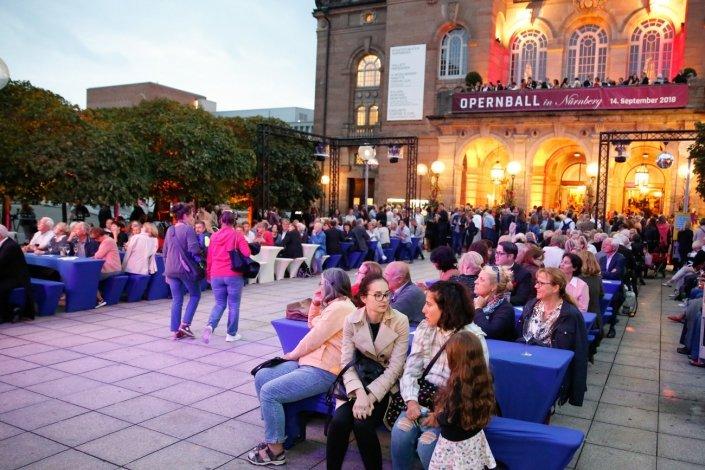 opernball-nuernberg-2018-opern-air-fest-17